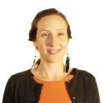 Natalie Doonan