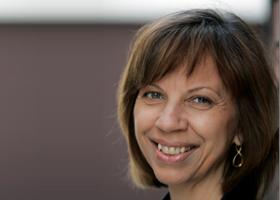 Maria Cioni