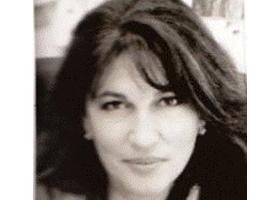 Clare E. Vassallo