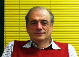 Antonio Corradi