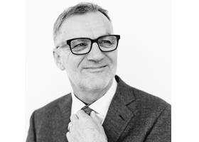 Gerd Hauck
