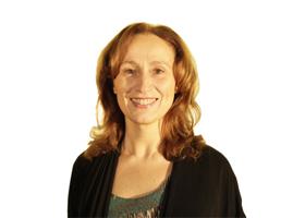Elena Lamberti