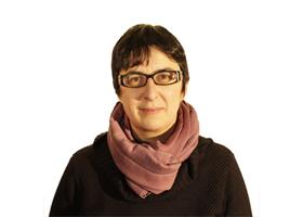 Monica Notari