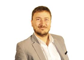 Paolo Granata