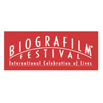 BIOGRAFILM FESTIVAL - INTERNATIONAL CELEBRATION OF LIVES