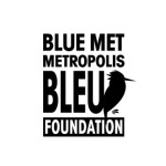 BLUEMET - BLUEMETROPOLIS FOUNDATION