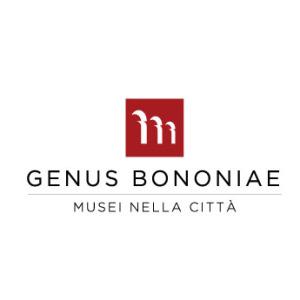 genus_bononiae
