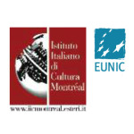 IIC MONTREAL - ITALIAN CULTURAL INSTITUTE - EUNIC NETWORK
