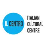 IL CENTRO - ITALIAN CULTURAL CENTRE SOCIETY