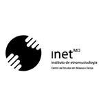 INET-MD INSTITUTO DE ETNOMUSICOLOGIA CENTRO DE ESTUDOS EM MÚSICA E DANÇA
