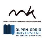 MK INSTITUT FÜR MEDIEN- UND KOMMUNIKATIONSWISSENSCHAFT