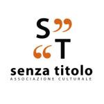 SENZA TITOLO - ASSOCIAZIONE CULTURALE