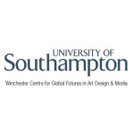 WINCHESTER CENTRE FOR GLOBAL FUTURES IN ART DESIGN & MEDIA