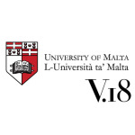 V.18 MALTA - DEPARTMENT OF TRANSLATION STUDIES