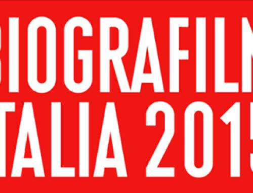 (English) BIOGRAFILM ITALIA 2015 –
