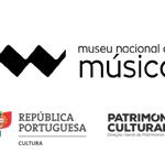 (English) MUSEU NACIONAL DA MUSICA