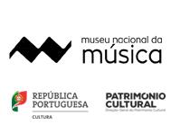logo_museu_lisboa