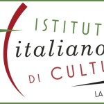 (English) ITALIAN CULTURAL INSTITUTE, LA VALLETTA
